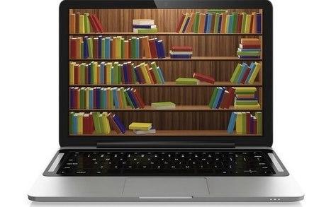 Confira 5 sites grátis que ensinam a criar livro digital epublicarna internet | Litteris | Scoop.it