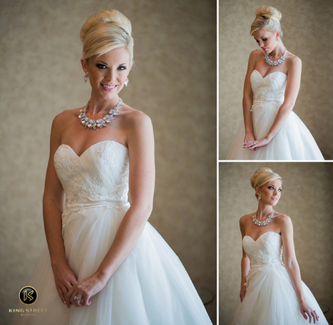 Day of Bridal Pictures- King Street Studios- Wedding Bridal Photos | #EAv (e)LOCRIS - Is Empire Avenue worth it? | Scoop.it