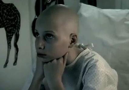 katy-cancer.jpg (500x349 pixels)   Medicina   Scoop.it