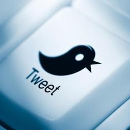 Tuitear directamente #frases destacadas de artículos.- | JesusAnFor | Scoop.it