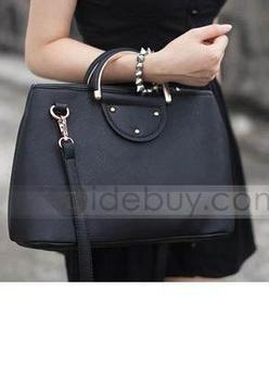 New Stunning Korean Women's Bag | FASHION-BEAUTY-CLOTHES-GIRL | Scoop.it