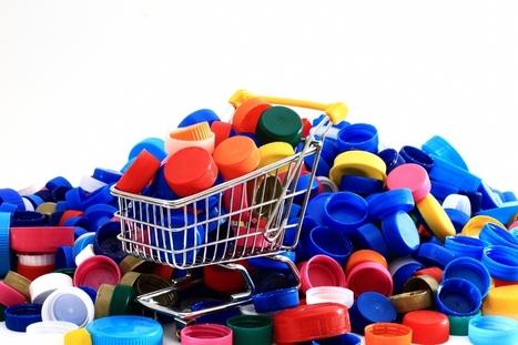 Mutualisation des achats publics : sortie d'un guide de bonnes pratiques | Optimiser ses achats | Scoop.it