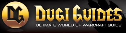Dugi Guides | Zygor Guides Review | Scoop.it