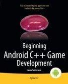 Beginning Android C++ Game Development - Free eBook Share   Development   Scoop.it