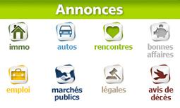 Twitter s'invite à l'école et révolutionne la dictée - 14/10/2015 - La Nouvelle République Deux-Sèvres | Web 2.0 et société | Scoop.it