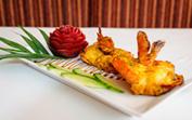 Nazma Tandoori Restaurant: Aberdeen, UK   website design   Scoop.it