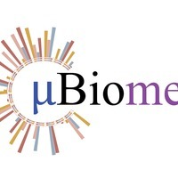 uBiome -- Sequencing Your Microbiome | Systems biology and bioinformatics | Scoop.it