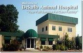 Dekalb Animal Hospital | Animal Boarding Tucker | Scoop.it