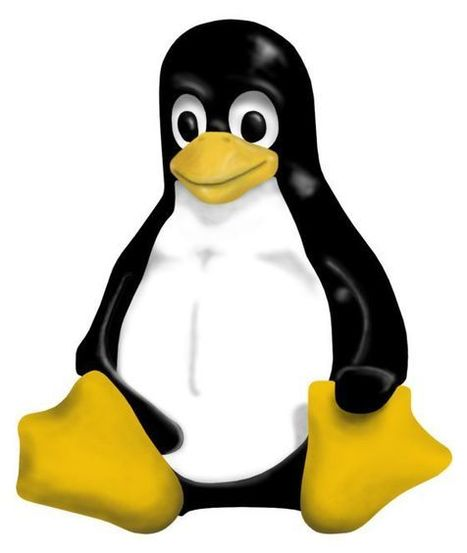 Linux, el triunfo silencioso | Educación a Distancia y TIC | Scoop.it