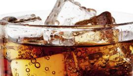 Descubren efectos antioxidantes en la Coca cola - Faro de Vigo   Los Followers   Scoop.it