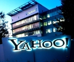 Yahoo News Digest brings Summly-based curation service to UK - ITProPortal | Curation | Scoop.it