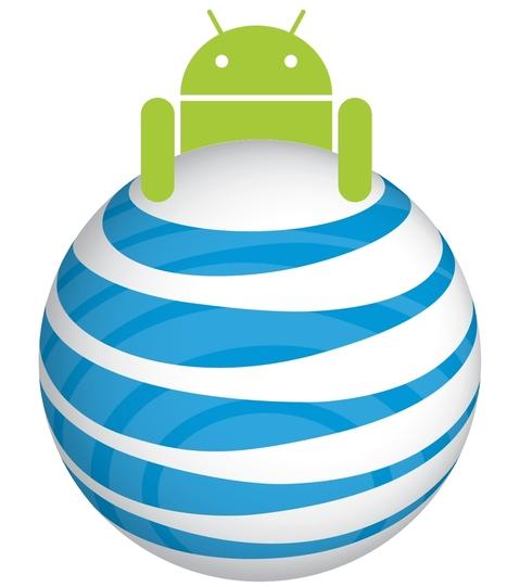 Transformar el blog en aplicación para Android | Herramientas TIC para el aula | Scoop.it