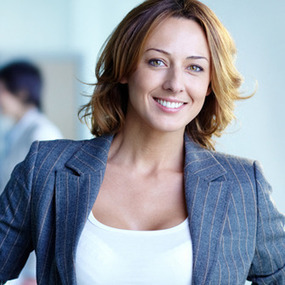 5 Steps to Better Leadership Charisma | Leading Choices | Scoop.it