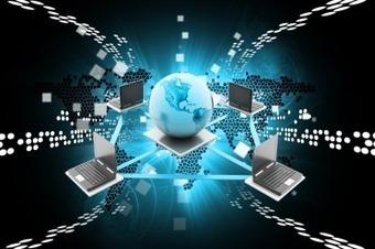 ¿Son equivalentes la calidad de la información y la calidad de los datos?   Content curation   Scoop.it