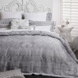 Choose our New Designs of Quilt Cover Online   Check Out this Quilt Covers Online   Scoop.it