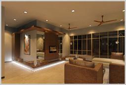 Interior designers in Mumba | Business | Scoop.it