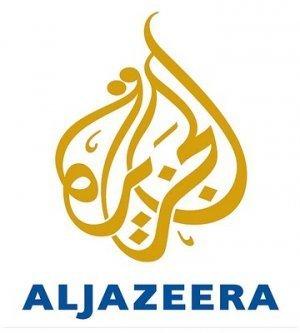 Al Jazeera to launch citizen journalism training | IJNet | MediaMentor | Scoop.it