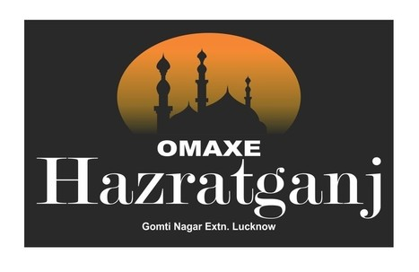 Omaxe Hazaratganj lucknow   Real Estate   Scoop.it