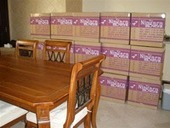 Easy Home Moving With Moving Company In Dubai | Moving Services | Scoop.it
