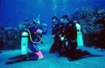 Batticaloa Dive Centre, Sri Lanka - Unseen Hideaways   Vacation Getaways &  Retreats   Scoop.it