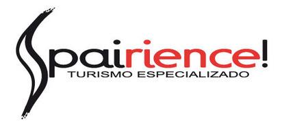 Spairience! Turismo Especializado   Turismo Especializado   Scoop.it