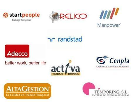 Empresas de Trabajo Temporal (ETT´s) | Empleo Palencia | Scoop.it