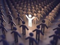 20 Startup Ideas for an Entrepreneur | Small Business Start & Development | Scoop.it