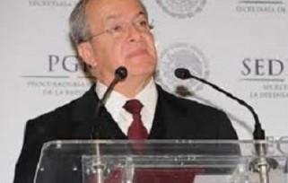 #México: El reto de México es desarrollar una Policía con preparación integral: Rubido   Qué hay en Seguridad Pública?   Scoop.it