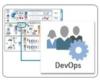 Introducing DevOps in SAFe « Scaled Agile Framework | DevOps in the Enterprise | Scoop.it