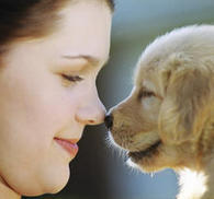 How Emotionally Attached Are You to Your Pet? | Psychology Today | Psychology and Brain News | Scoop.it