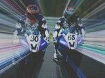 Yamaha Thailand Racing Fans | yamaha spark | Scoop.it