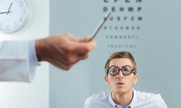 The Importance of Early Detection in Eye Problems | Primary Eye Care Associates | Scoop.it