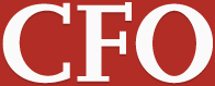 How CFOs, COOs Can Bury the Hatchet - CFO.com Magazine | RedPrairie is Commerce in Motion | Scoop.it
