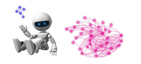 El nuevo descrédito político: las redes de bots | Activismo en la RED | Scoop.it