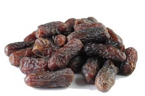 La datte, le plus sain des fruits qui peut soigner de nombreuses maladies | Science et Santé Naturelle | Scoop.it