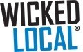 Theatre One Productions seeks playwrights - Wicked Local | the Gonzo Trap | Scoop.it