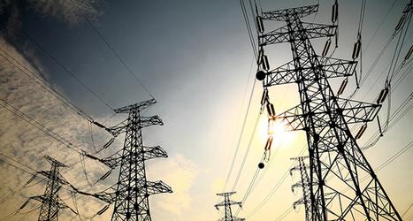 La pobreza energética: un problema con consecuencias diarias | lamarea.com | El OCE en los medios | Scoop.it