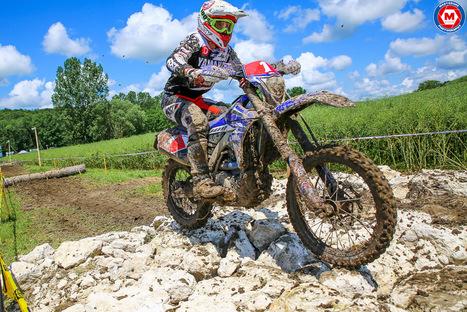 Photos CDF Enduro 2016 - Chemillé-Sur-Indrois | Actualité  moto enduro - Freenduro.com | Scoop.it