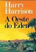Leituras do Fiacha - O Corvo Negro: Melhores livros lidos em 2013 (Ficção Cientifica / Fantasia / Romance Histórico) | Ficção científica literária | Scoop.it