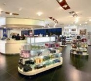 Le magasin de demain devra offrir conseils, services et outils high-tech | JOURNALISM - new forms of | Scoop.it