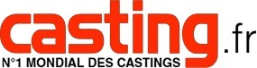 Casting.fr : Bébé pour shooting catalogue Puériculture | BABY FOOD WORLD | Scoop.it