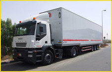 Transport Service In Mumbai | Active Packers And Movers | Scoop.it