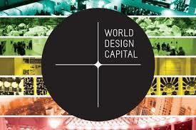Ciudad de México designada Capital Mundial del Diseño 2018 | Mexico | Scoop.it