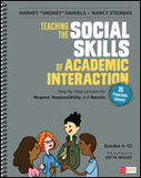 Teaching the Social Skills of Academic Interaction, Grades 4-12 | Beyond the Stacks | Scoop.it