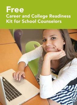 Counseling Resources   College and Career Readiness   Scoop.it