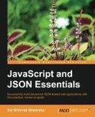 JavaScript and JSON Essentials - PDF Free Download - Fox eBook | Study | Scoop.it