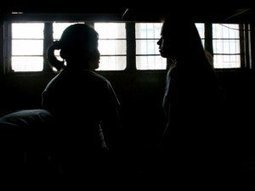 Trafficked persons are victims–DFA   Human trafficking   Scoop.it