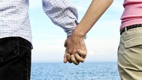 Deep listening your way to a happier relationship   Kickin' Kickers   Scoop.it