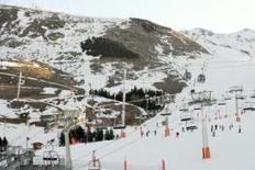 Ski: les calculs des stations pour gonfler la longueur des pistes | Stations de ski, parcs de loisirs, bons plans | Scoop.it