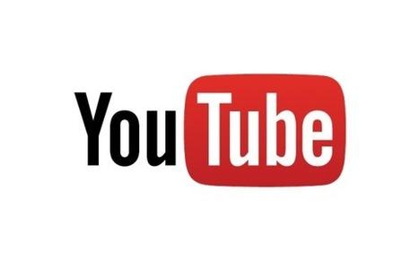 Youtube va lancer une application de streaming vidéo en direct | Web et reseaux sociaux | Scoop.it
